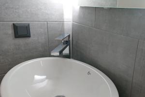 Zimmer mit Dusche 5