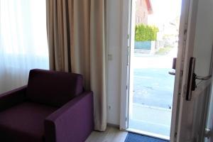 motel 02 (1)