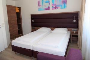 motel 03 (1)