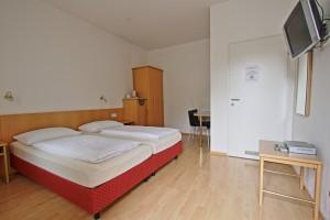 motel 04