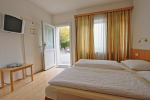 motel 05