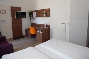 motel 05 (1)