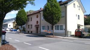 motel 07
